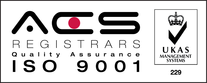 Show iso9001 ukas